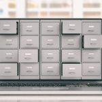 איך מפיקים קטלוג דיגיטלי